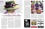 A Tip of the Hat in Madison OriginalsMagazine